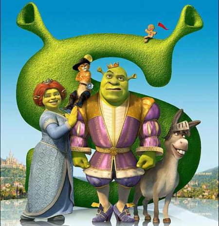 shrek-the-third-poster-750b.jpg