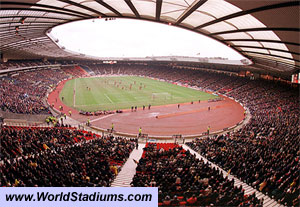 glasgow_hampden2.jpg
