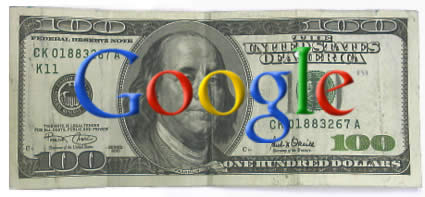 imagem_google_money_maker.jpg
