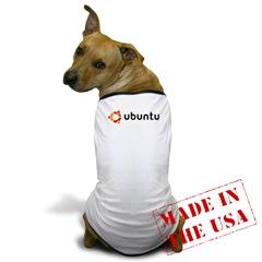 dog_t.jpg