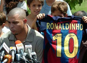 ronaldo070158.jpg