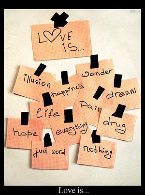 love_is____by_bunnis.jpg