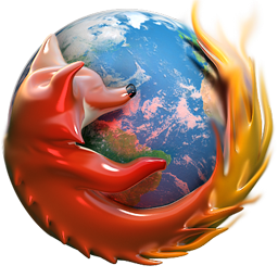 firefox2007.png