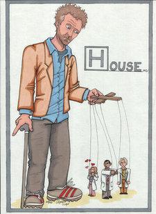 housebdke7.jpg