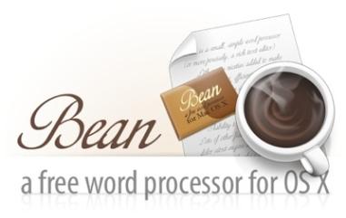 bean-20070801-133318.jpg