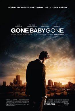 gone_baby_gone_poster.jpg