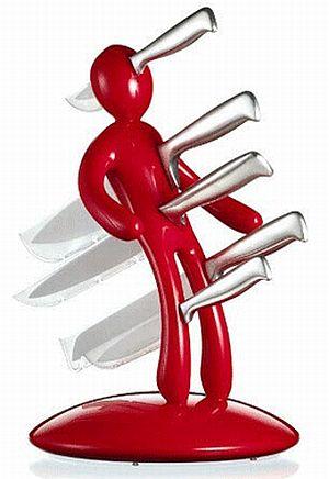 AVISO IMPORTANTE - Página 3 Knife_holder