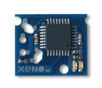 xeno-gc-chip.jpg