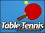 tabletennistrmtmedicon.jpg