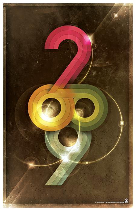 2009-print-preview-blog1