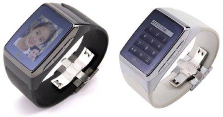 lg-3g-watch-phone-3