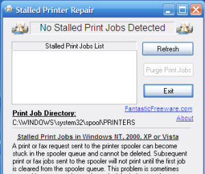 stalled-printer-repair