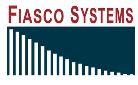 logo_crise_05