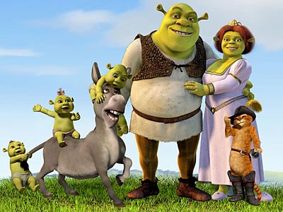 http://tdias.files.wordpress.com/2009/02/shrek3.jpg