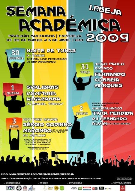 cartaz_final_sa_2009_11