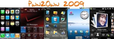 mobilephoneos