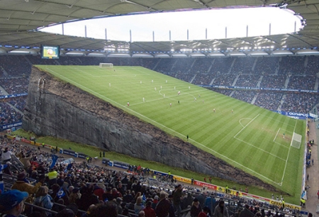 sportingbayern