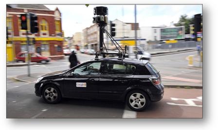 google_street_car1
