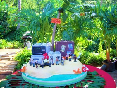 lost-ace-of-cakes-a-lost-themed-cake-in-honor-of-losts-100th-episode-created-by-charm-city-cakes