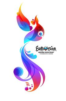 esc2009_artwork_smaller2