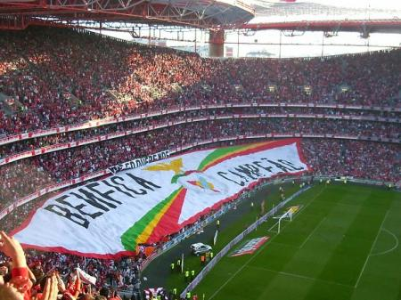 benfica-campeao-723371