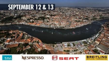 Porto [1280x768]