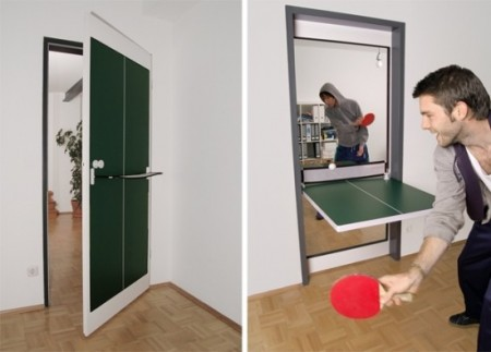porta-pingpong-450x323