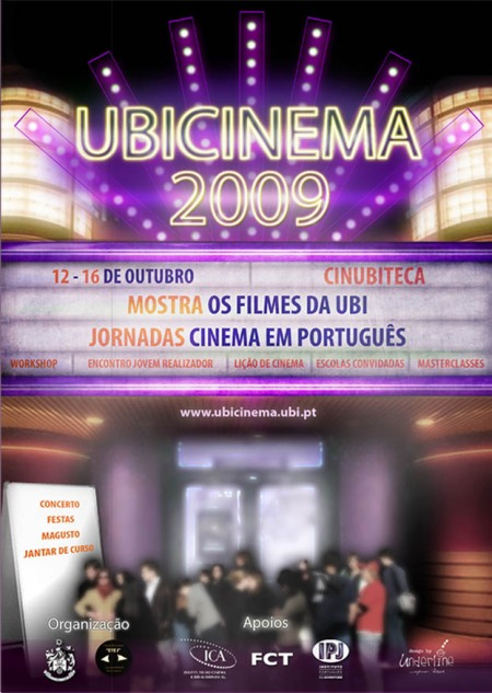 ubicinema_2009_programa_ext