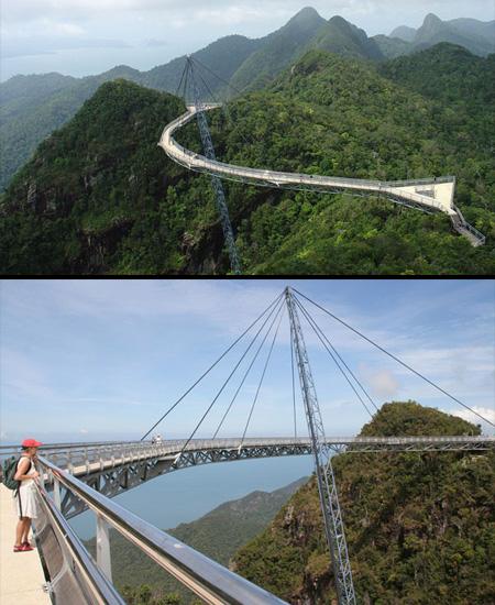 bridge05