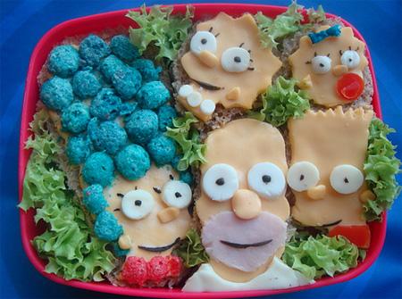 foodart02