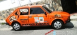 Fiat147 RobbyGordon